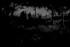 「風の又三郎」�-1