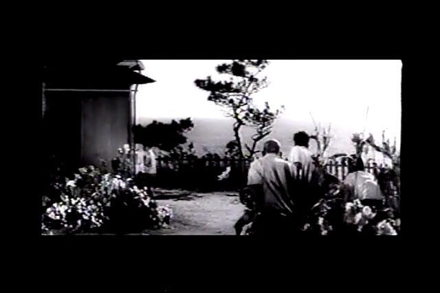 ふらり道草―幻映画館― : 2012年0...