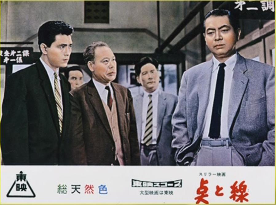 http://livedoor.blogimg.jp/michikusa05/imgs/d/e/defd51eb.jpg