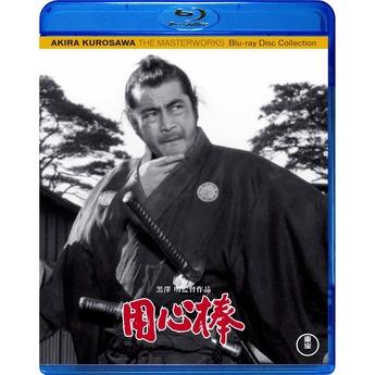 「用心棒」DVD�