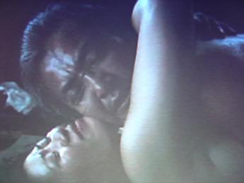 「楢山節考」1983�-4
