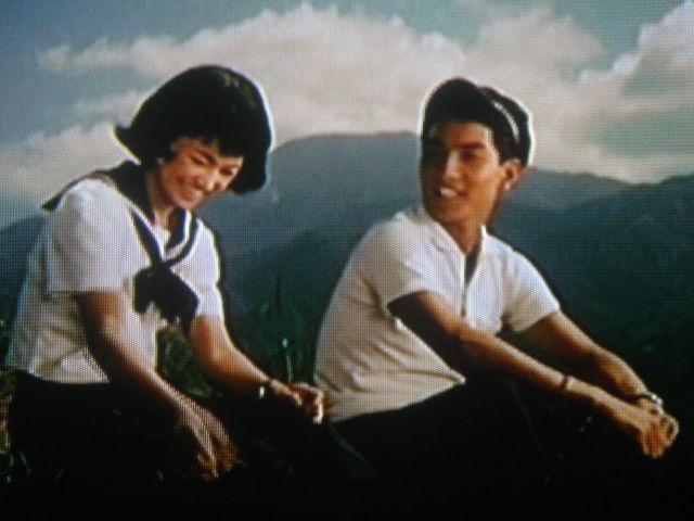 青い山脈 (映画)の画像 p1_21