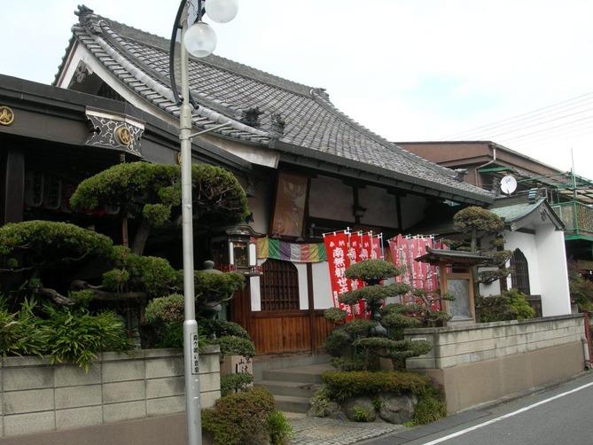 morigasaki005_観音堂