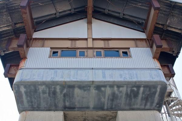 Hagimagawa_FG4