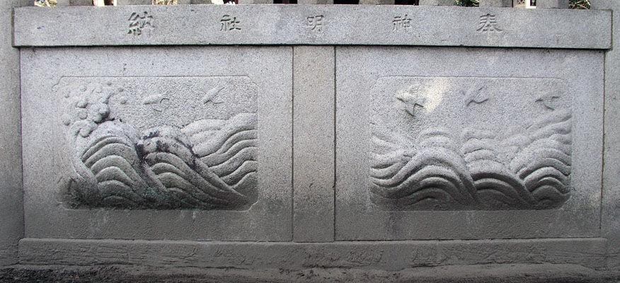 み012-2一宮春明神明社09