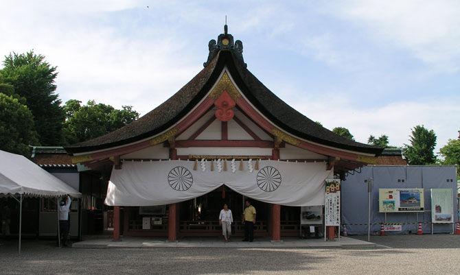 み007-2津島神社