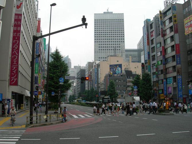 tsunohazu002