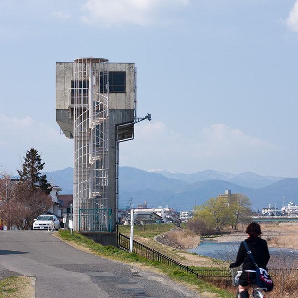 Shinkawa_FG5