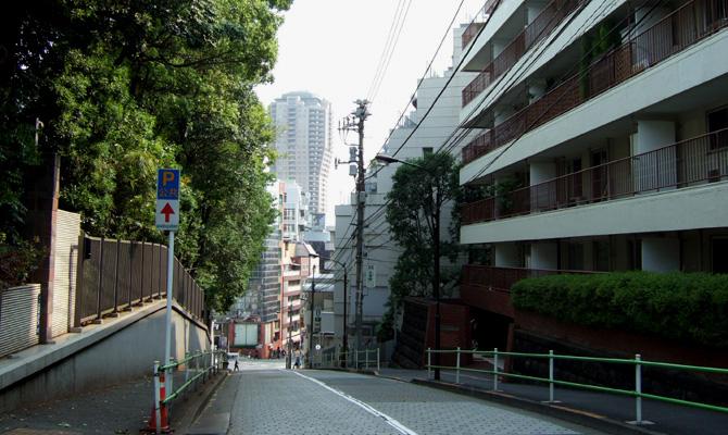 記事写真saka1
