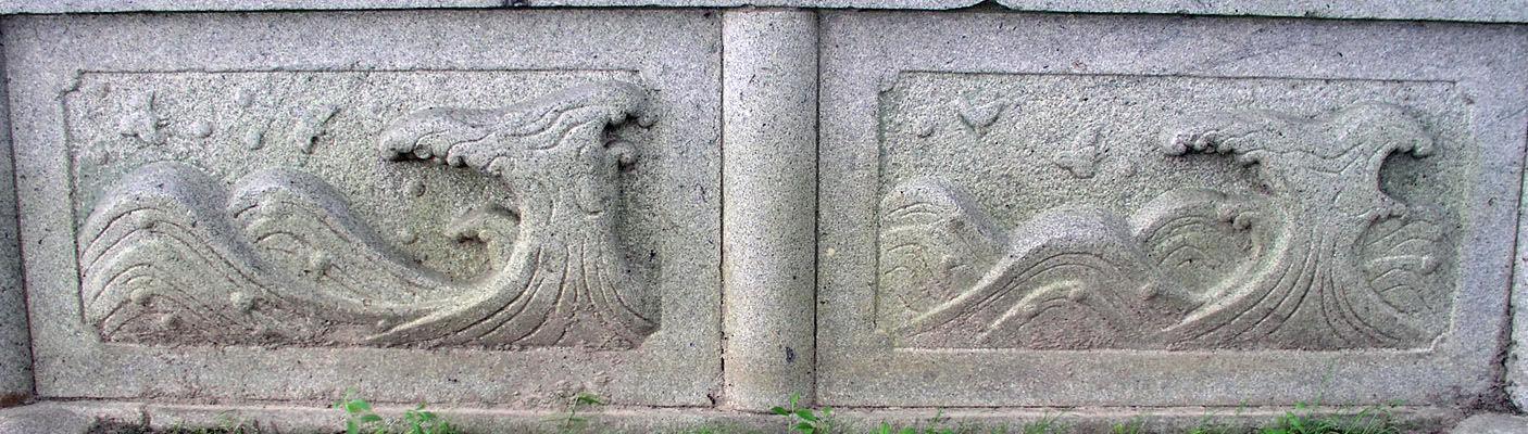 み012-3美和中橋神明社10