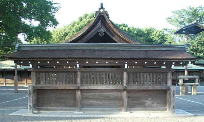 み007-4大国霊神社