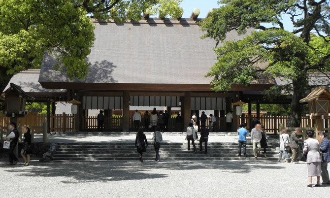 み009-5熱田神宮新17