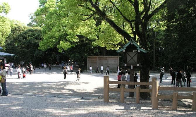 み009-2熱田神宮08