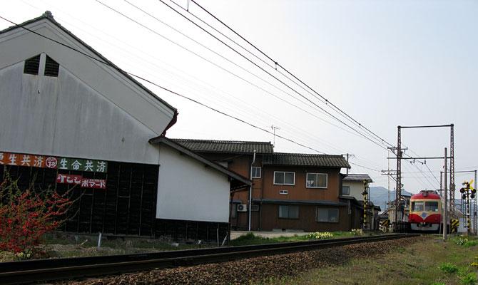 20100701