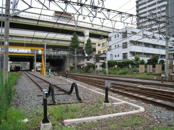 04_金井窪駅跡地