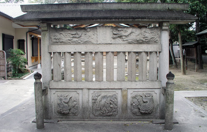 み012-5北区如意大井神社03