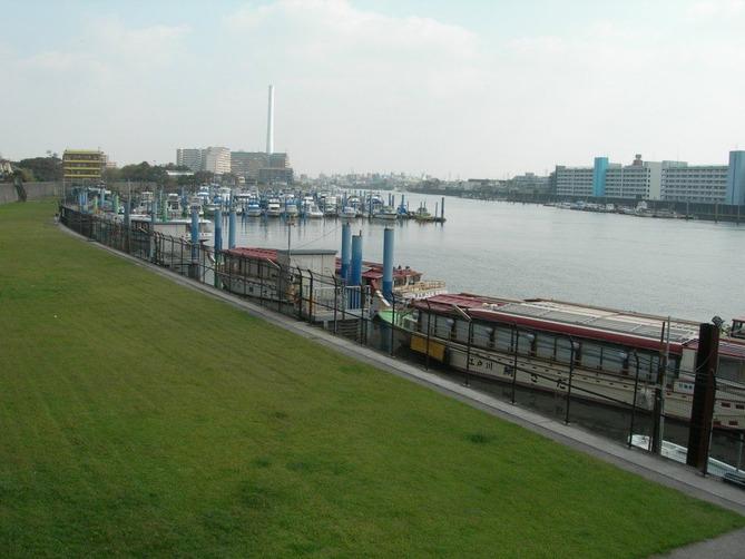 03_旧江戸川(今井の渡し跡地)