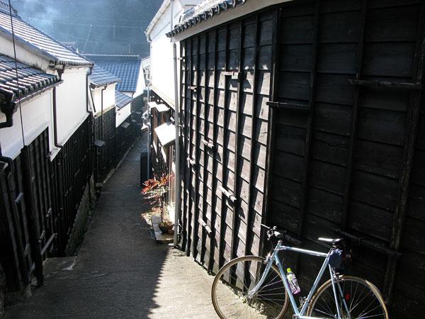 asuke03