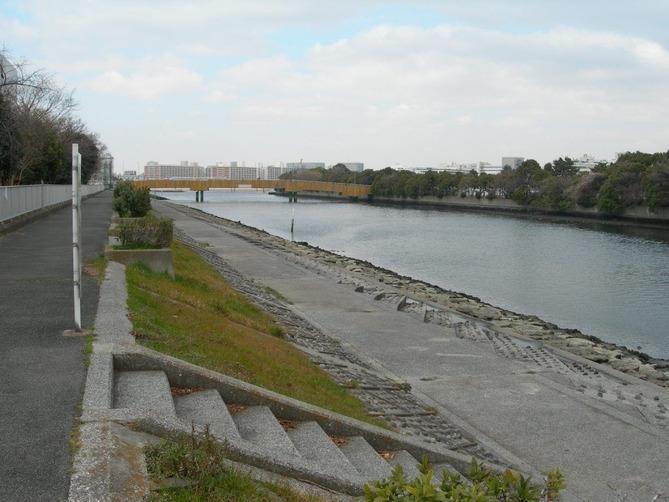 morigasaki002_運河