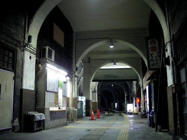 08 国道駅