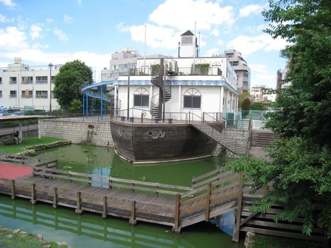 05_親水公園