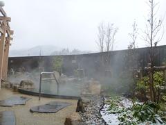 20130125雪露天1F