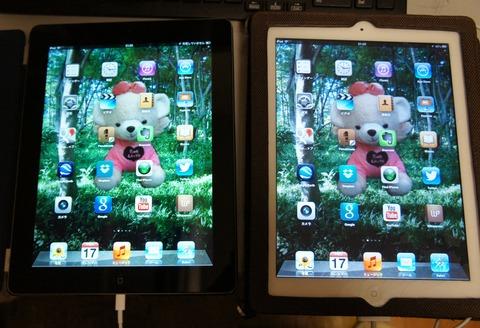 新iPad02