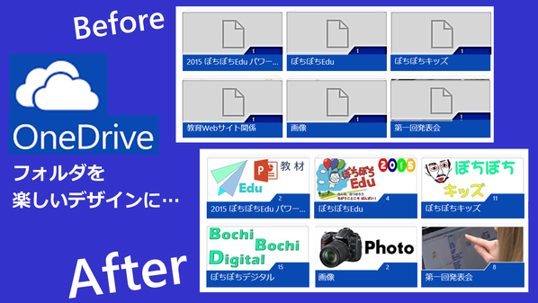 OneDrive  B A