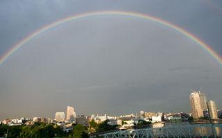 09.5.8虹全景