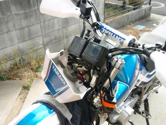 03-sp-PC150005
