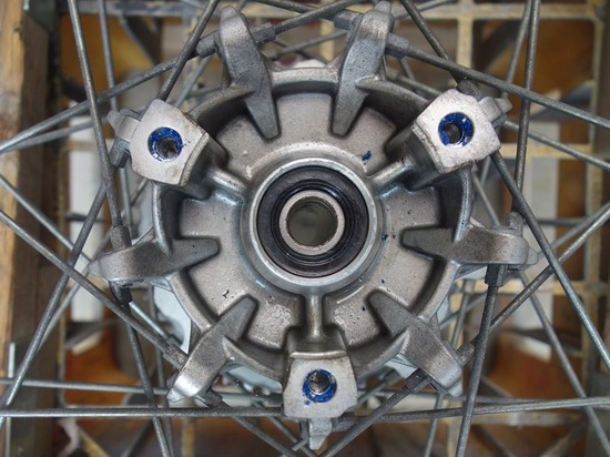 06sp-DSC08488