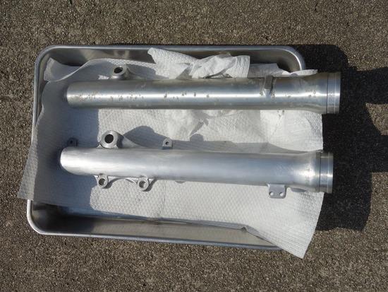 02-sp-DSC08950