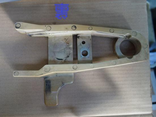 sp-DSC08343