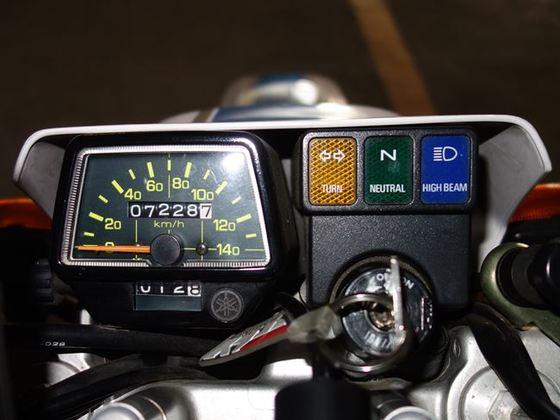 93dc60d3.jpg