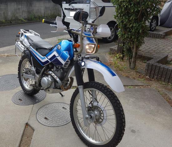 12-sp-DSC09352A