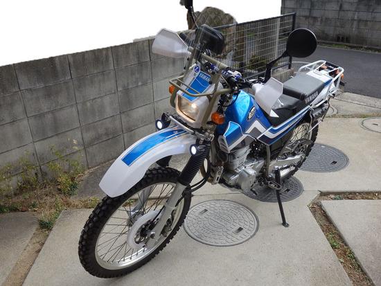 13-sp-DSC09353a