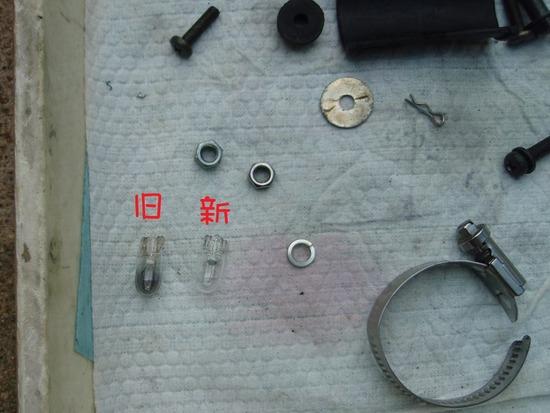 sp20191215-PC150013