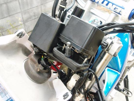 05-sp-PC150008