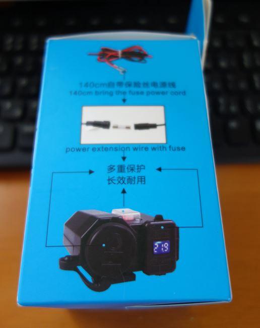 e32a76cc.jpg