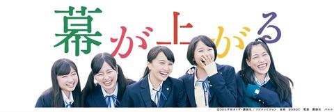 jp_g_000459