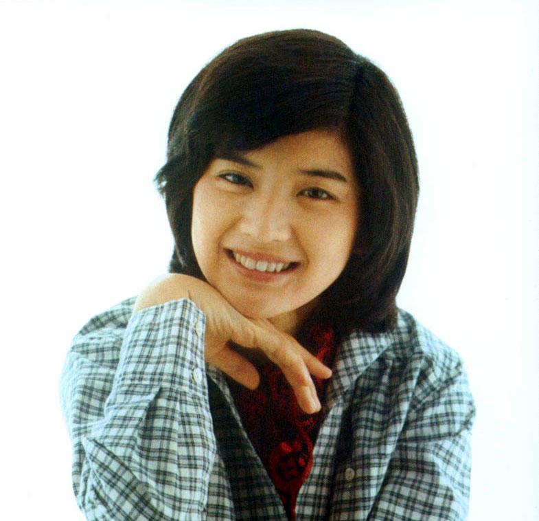 桜田淳子の画像 p1_30