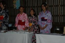 祇園祭り宵山1
