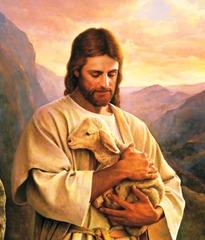 Jesus-Christ-Lamb-Mormon1