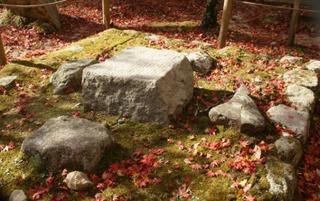 太閤の石碁盤62