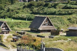 金沢白山神戸 145