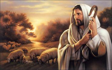Jesus-christ-wallpaper1