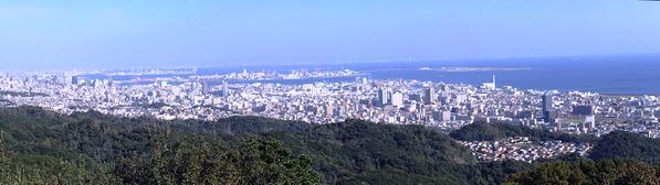 I神戸_2343-1