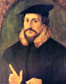 John_Calvin_by_Holbein-min