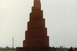 サマラの塔