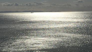 海の輝きt(31)
